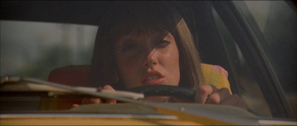 """Shelley Duvall in """"3 Women"""""""
