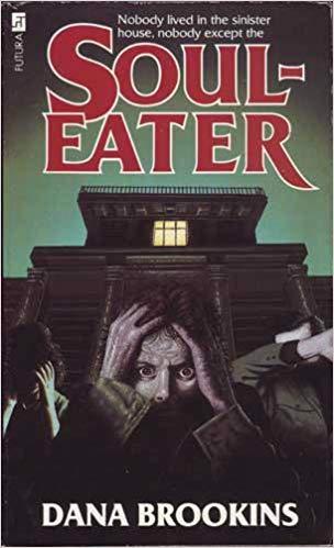 Soul Eater Alternate Cover
